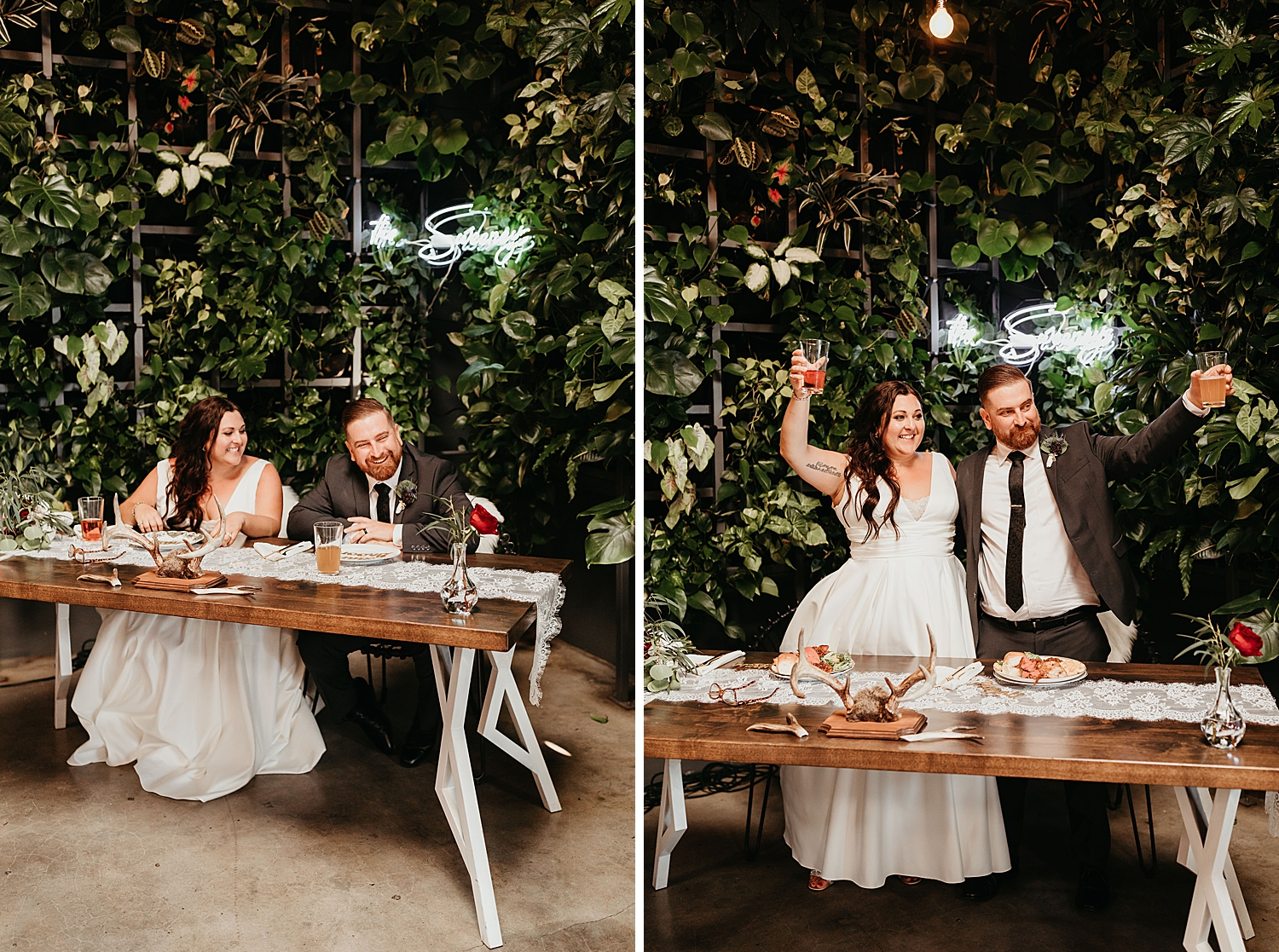 The-Wood-Shed-Booze-Brothers-Wedding-102.jpg