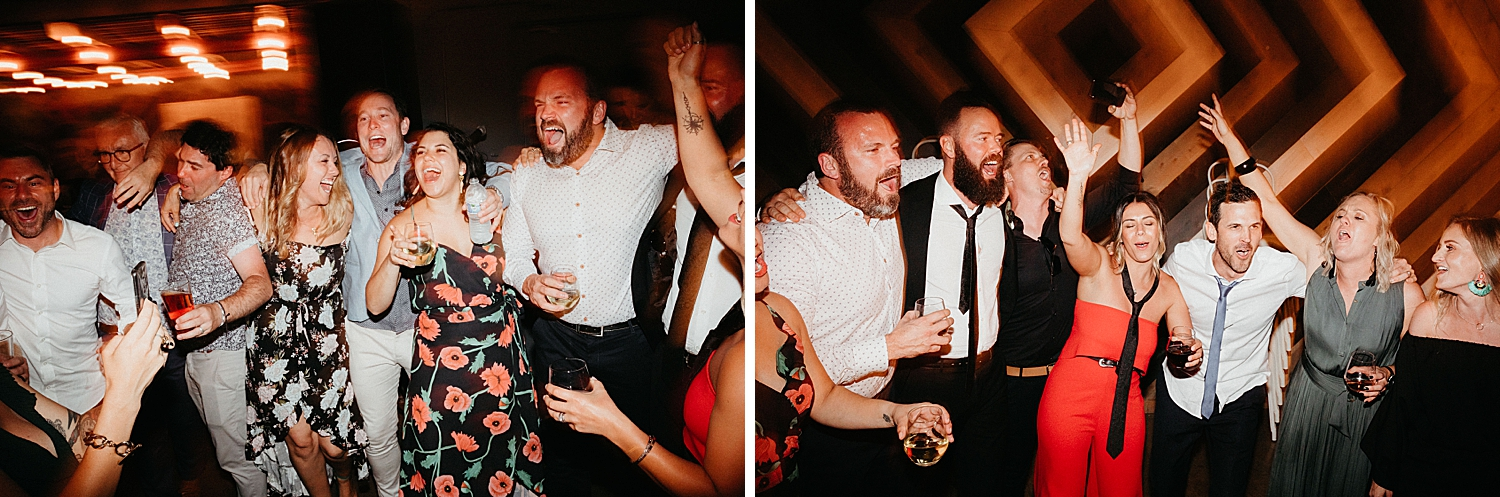 The-Wood-Shed-Booze-Brothers-Wedding-122.jpg