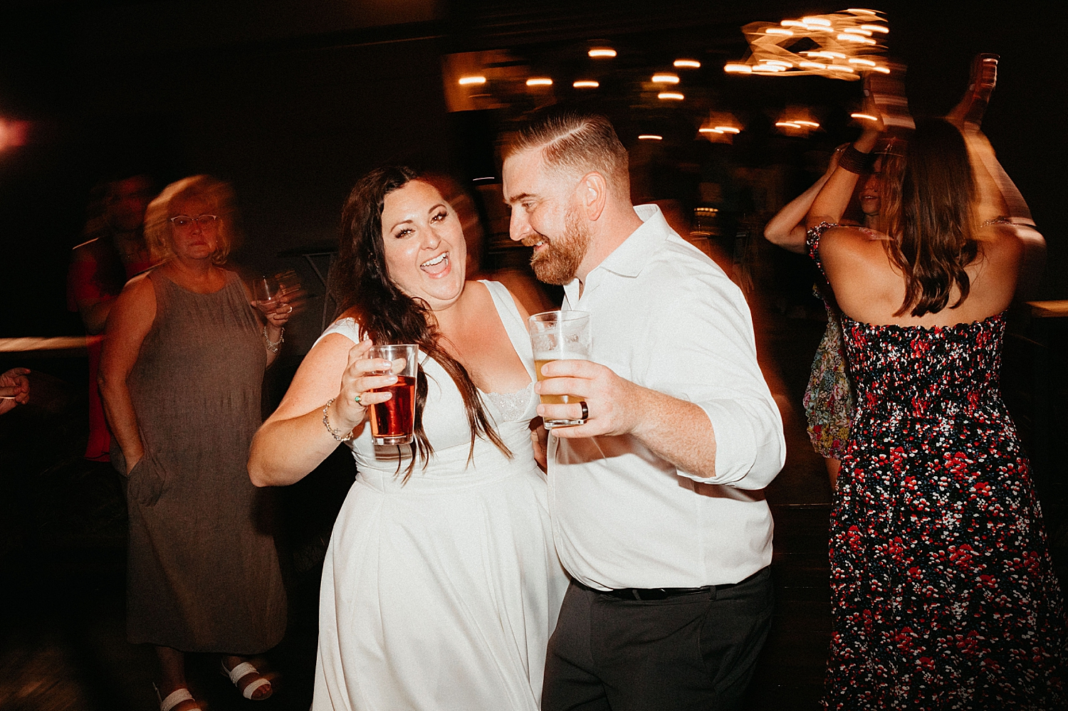 The-Wood-Shed-Booze-Brothers-Wedding-120.jpg