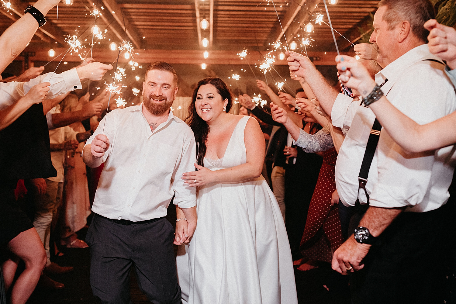 The-Wood-Shed-Booze-Brothers-Wedding-128.jpg