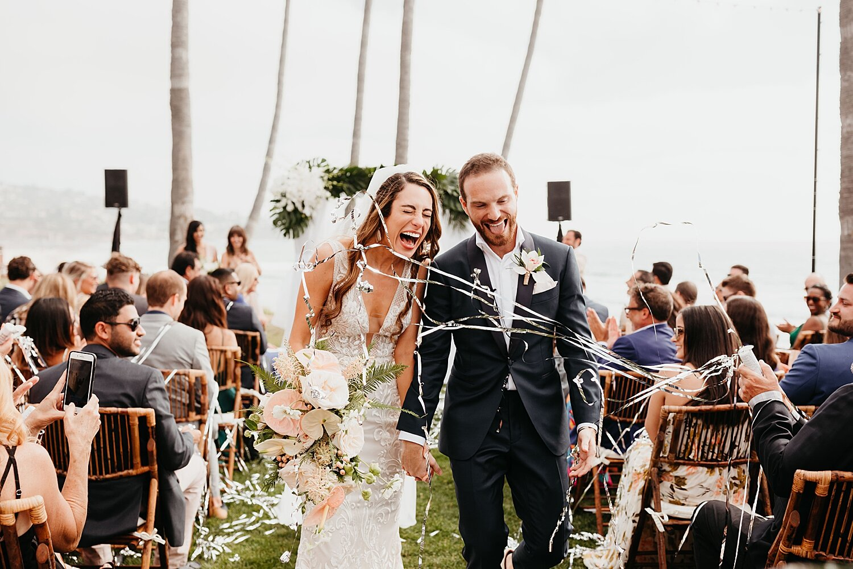 Scripps-Seaside-Forum-Wedding-99.jpg