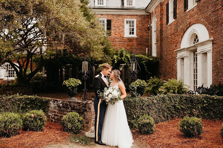 Boone-Hall-Plantation-Wedding-43.jpg