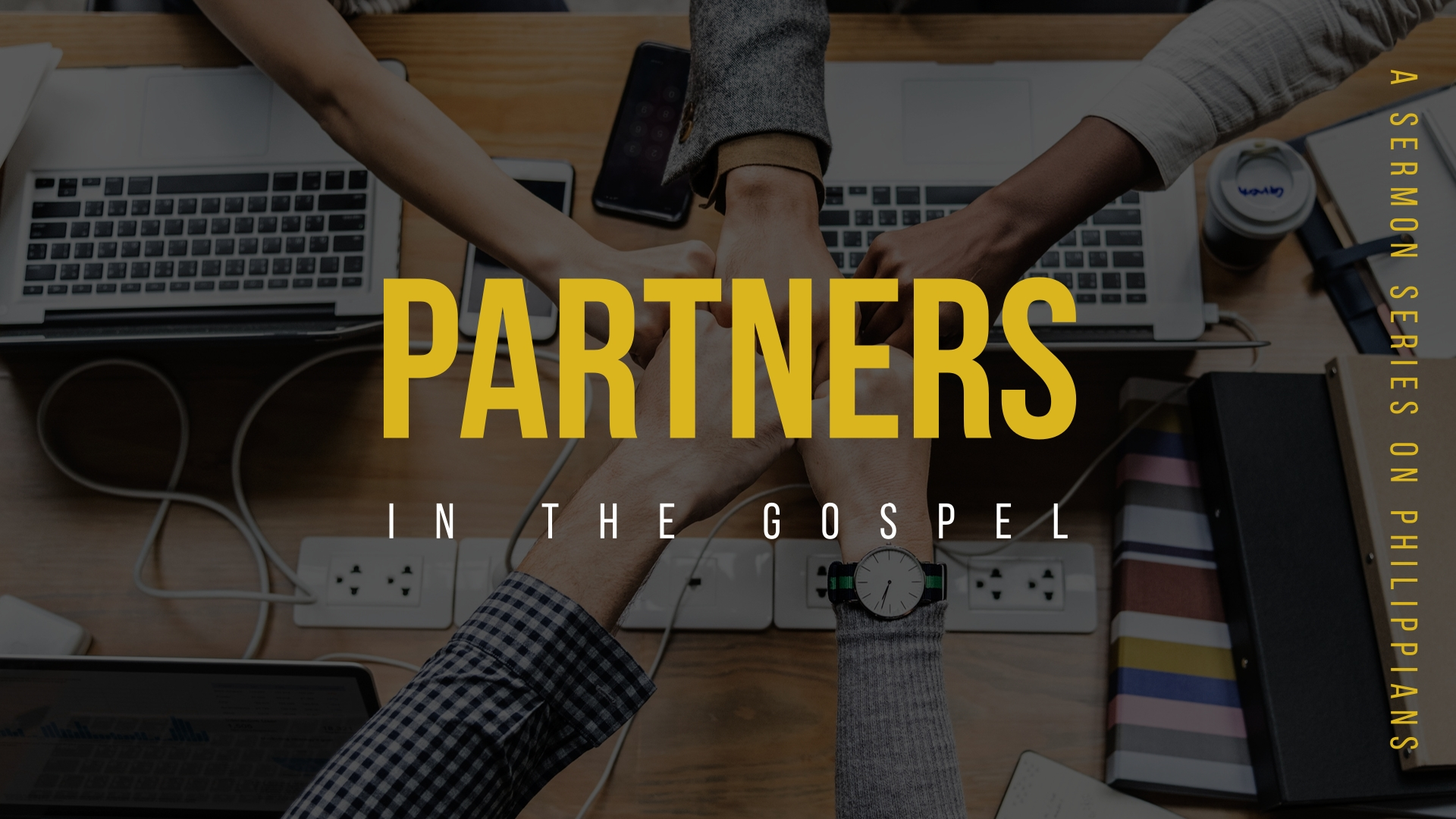 Partners in the Gospel.jpg