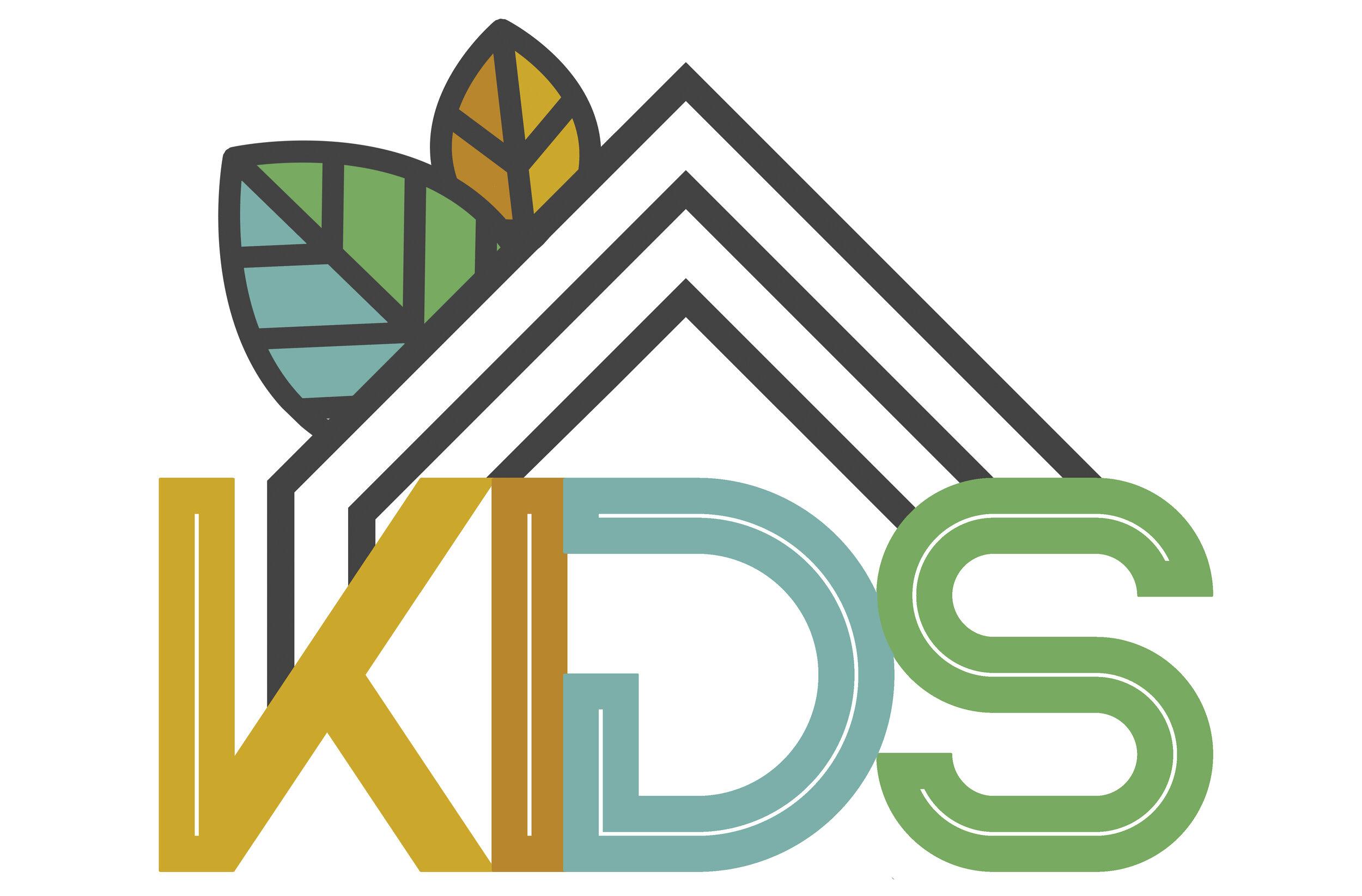CCK Logo White.jpg