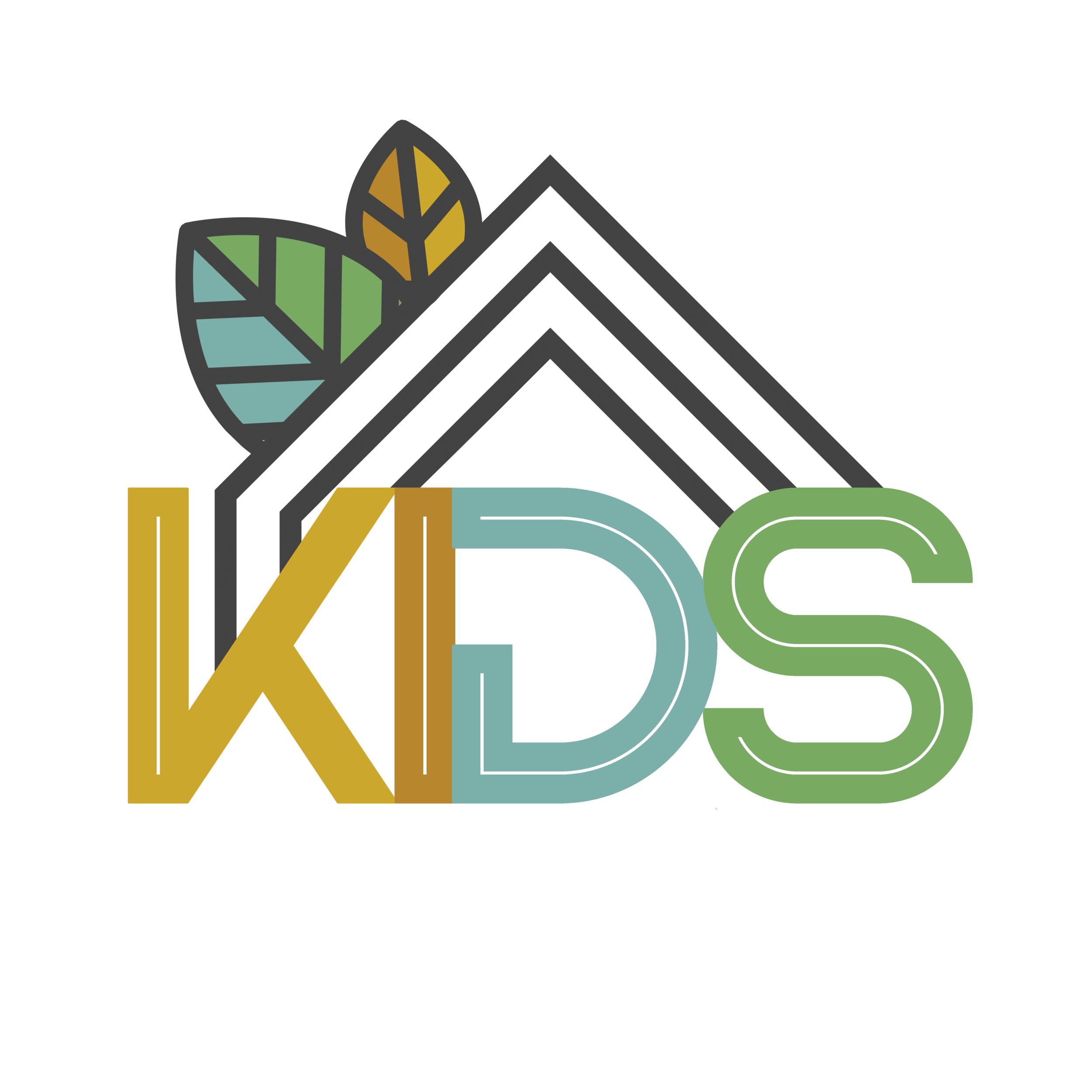 CCK logo Transparent.png
