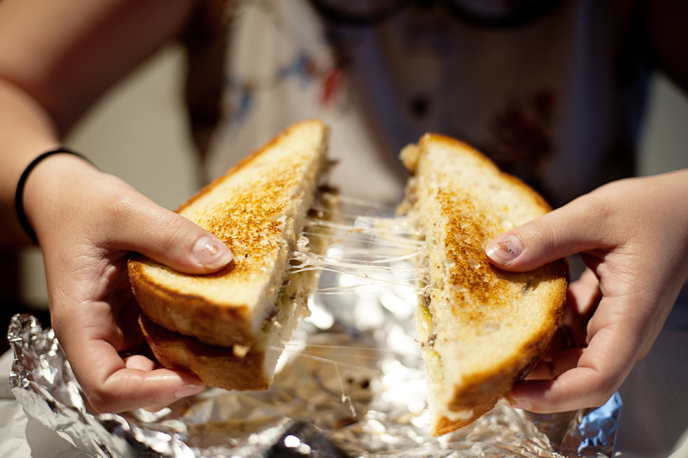 Duck Grilled Cheese.jpg