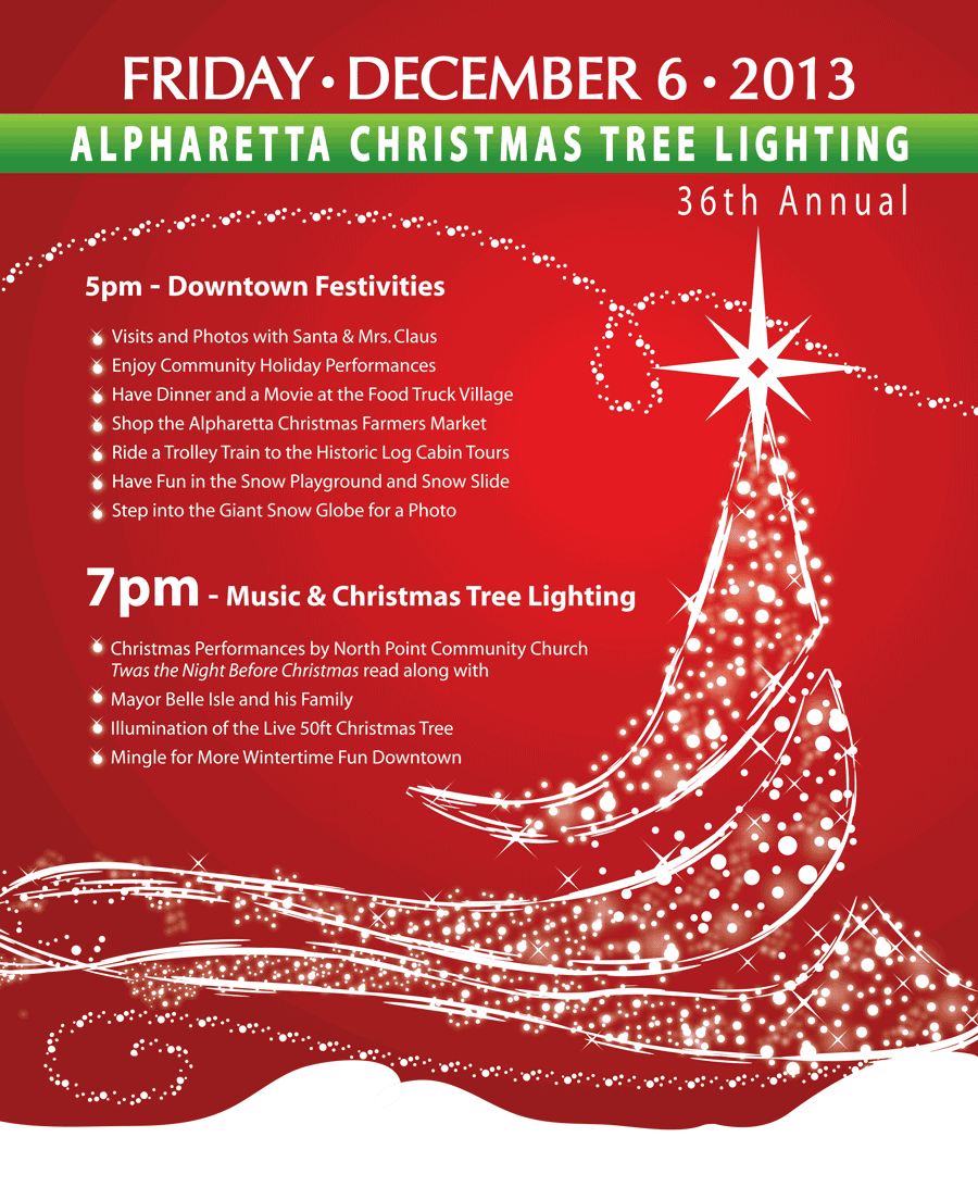 XMASTREE_lighting_Posterpage.png