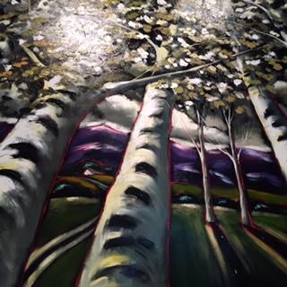 sergay trees.JPG