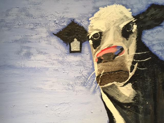 amanda cow.JPG