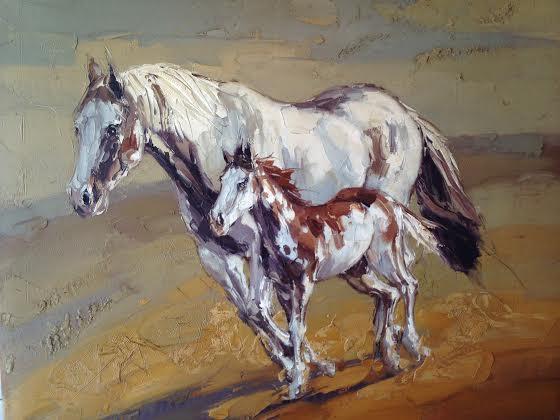 2 horses.jpg