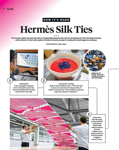 Fashion_Hermes.jpg