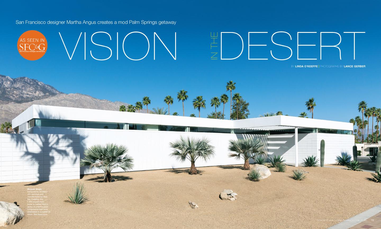 SFC&G Palm Springs Martha Angus 0616-2.jpg