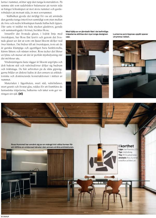 DISAJN1402_028030_interior2_ss_low_upps-2.jpg