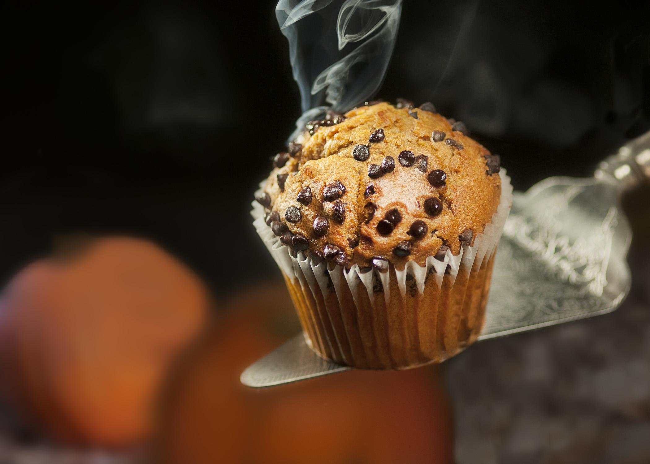 MuffinExplore.jpg