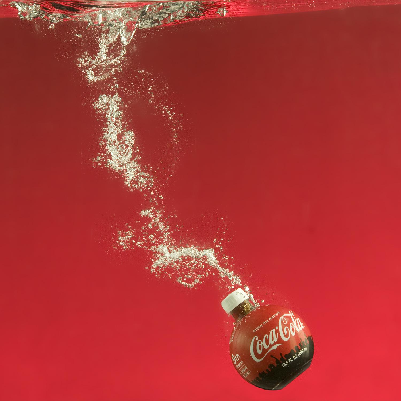 drop_coke.jpg