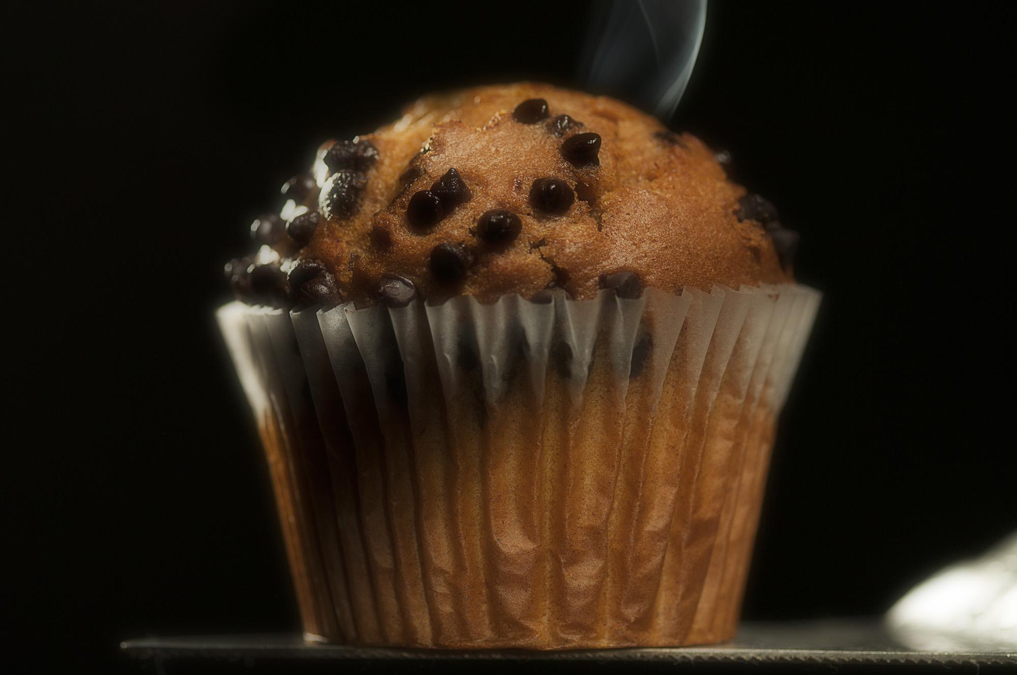 muffin02.jpg