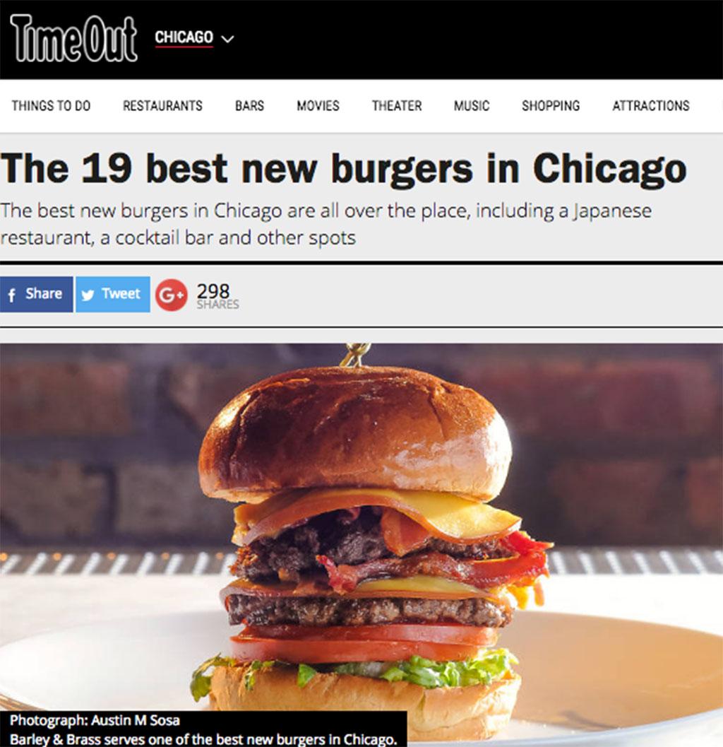 burger_screen.jpg
