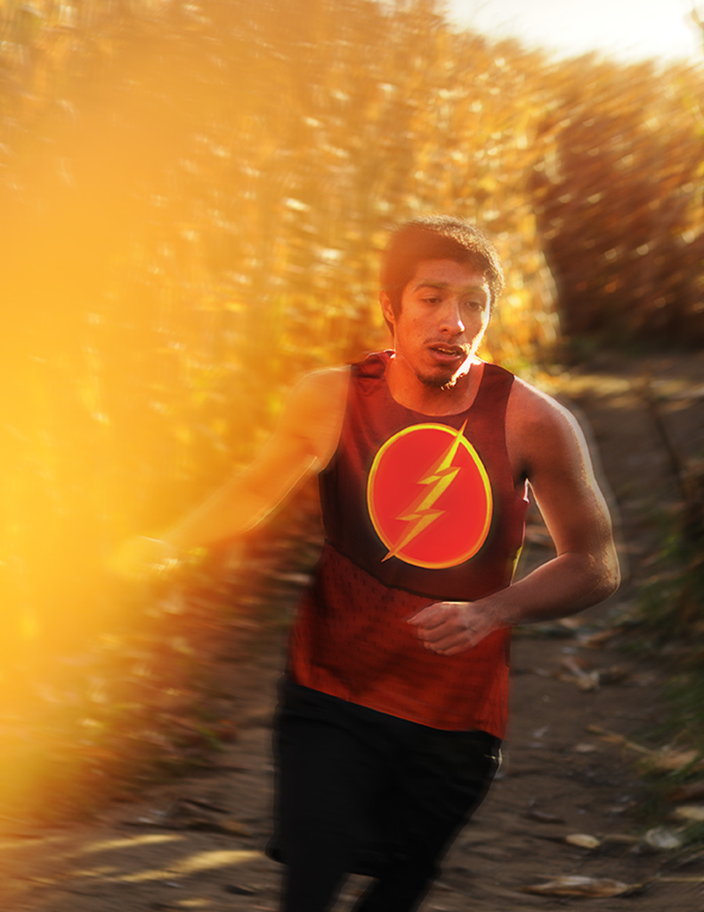 flash_runner3.jpg