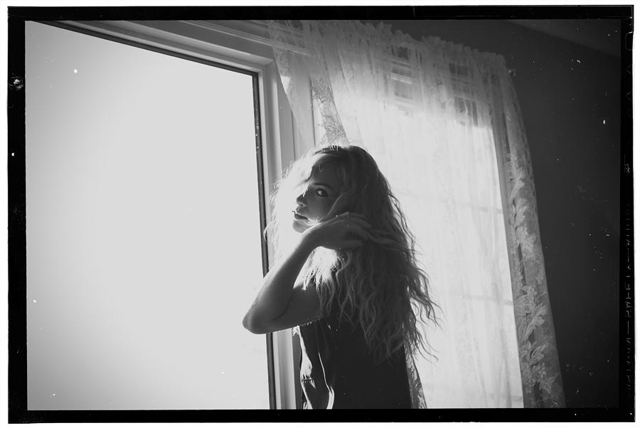 LYON-Indian-Summer-Toronto-Electronic-Indie-Pop-Paul-Steward-Photography-1.jpg