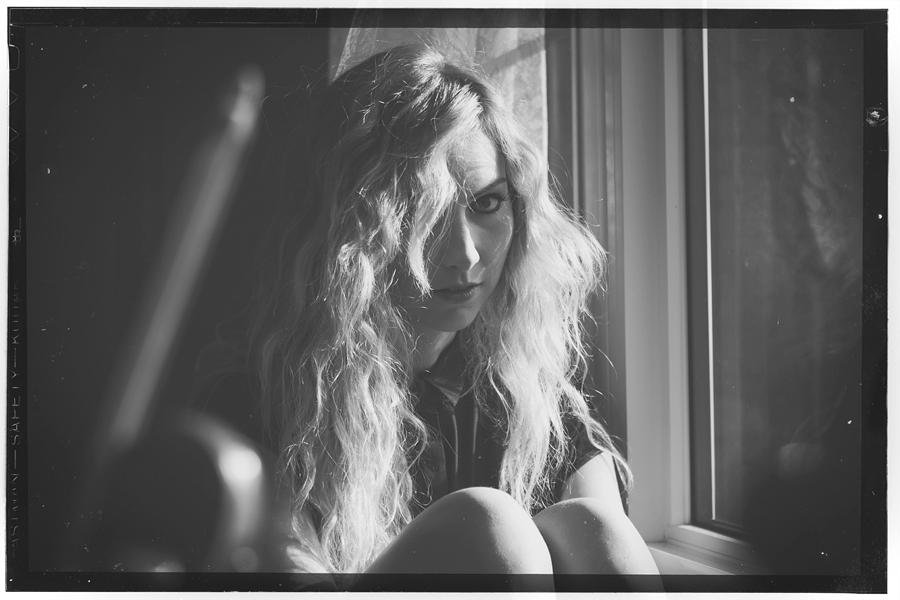 LYON-Indian-Summer-Toronto-Electronic-Indie-Pop-Paul-Steward-Photography-4.jpg