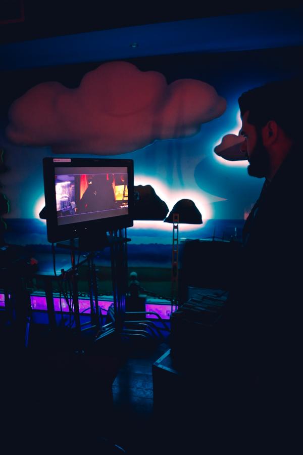 LYON-Floating-Video-Behind-The-Scenes-Photos-9022.jpg