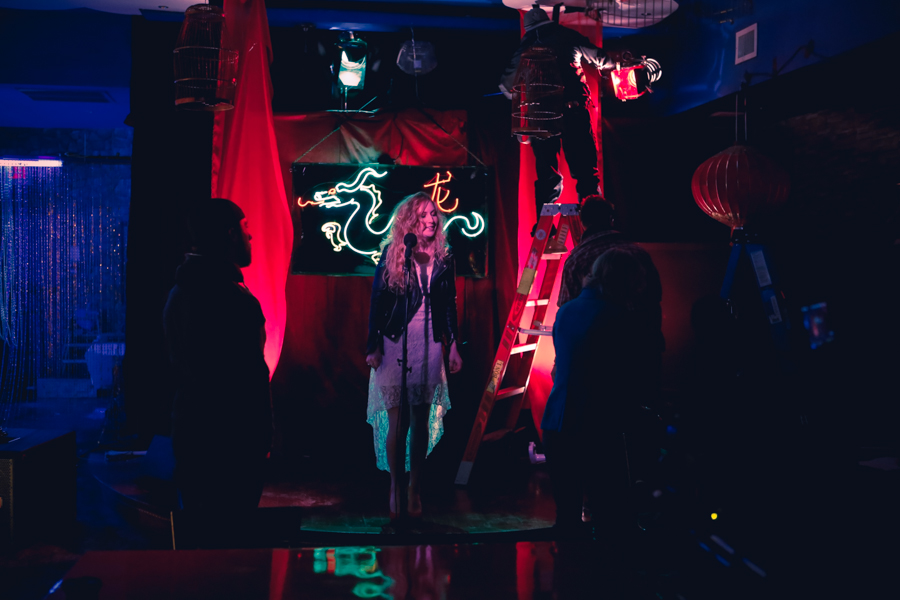 LYON-Floating-Video-Behind-The-Scenes-Photos-9042.jpg