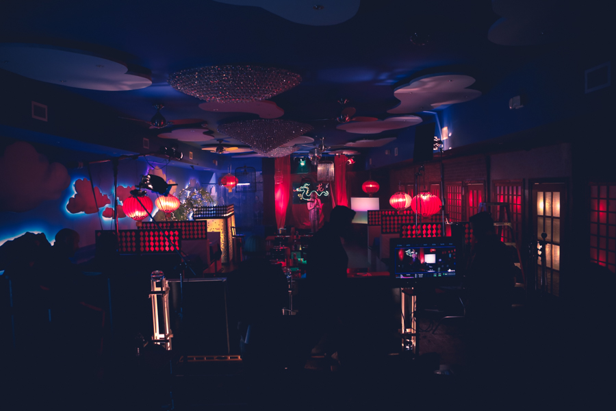 LYON-Floating-Video-Behind-The-Scenes-Photos-9142.jpg