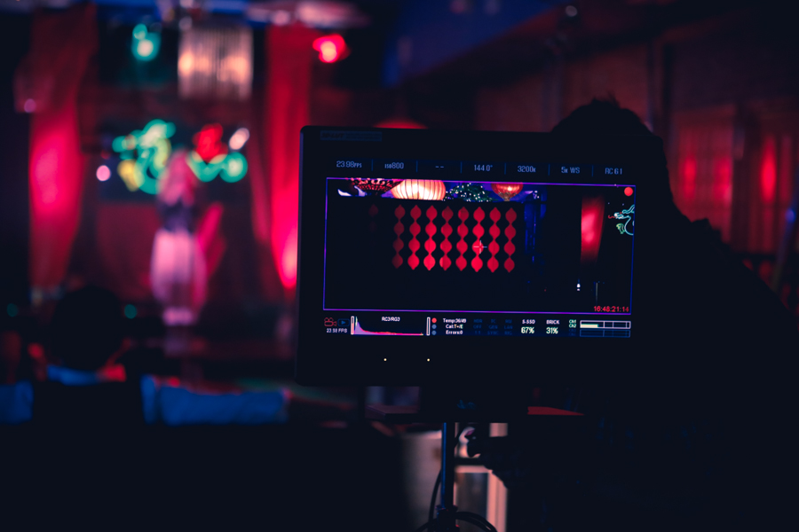 LYON-Floating-Video-Behind-The-Scenes-Photos-9153.jpg