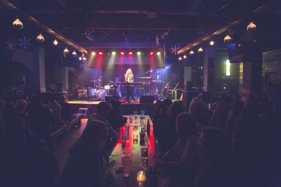 LYON-Wake-Owl-Tour-Red-Deer-Canmore-21.jpg
