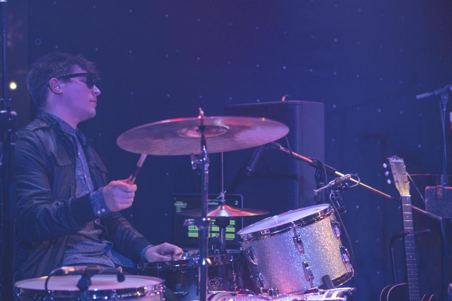LYON-Wake-Owl-Tour-Red-Deer-Canmore-29.jpg
