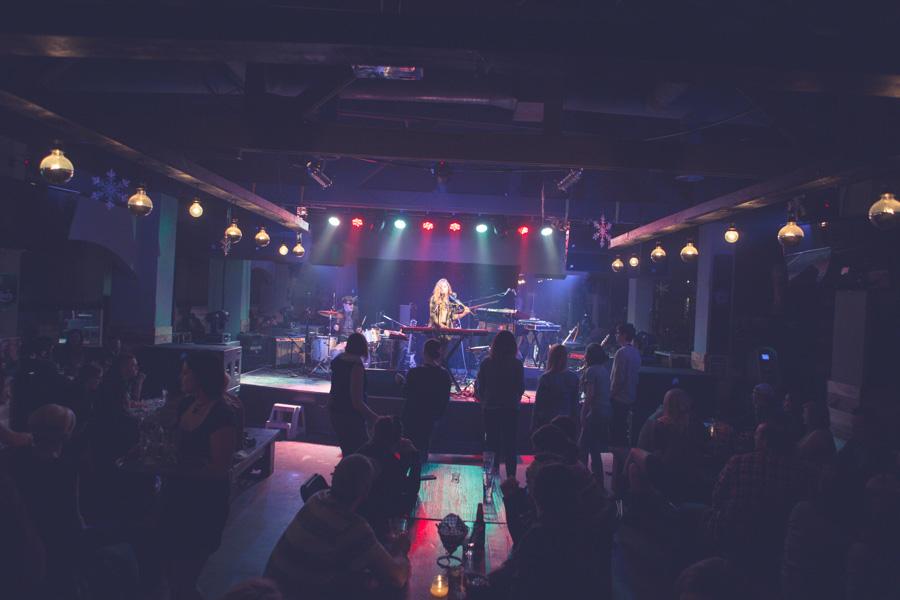 LYON-Wake-Owl-Tour-Red-Deer-Canmore-30.jpg