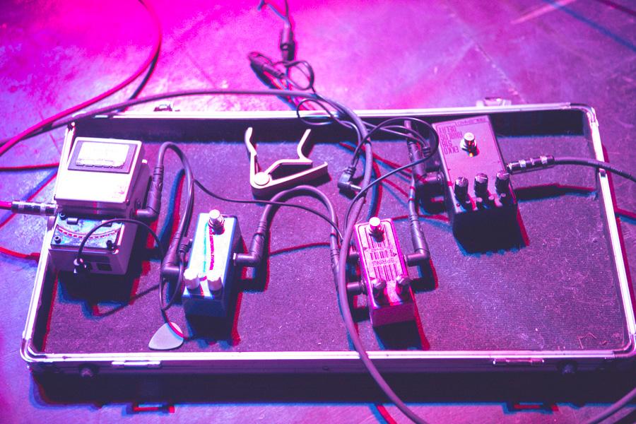 LYON-Wake-Owl-Tour-Red-Deer-Canmore-37.jpg