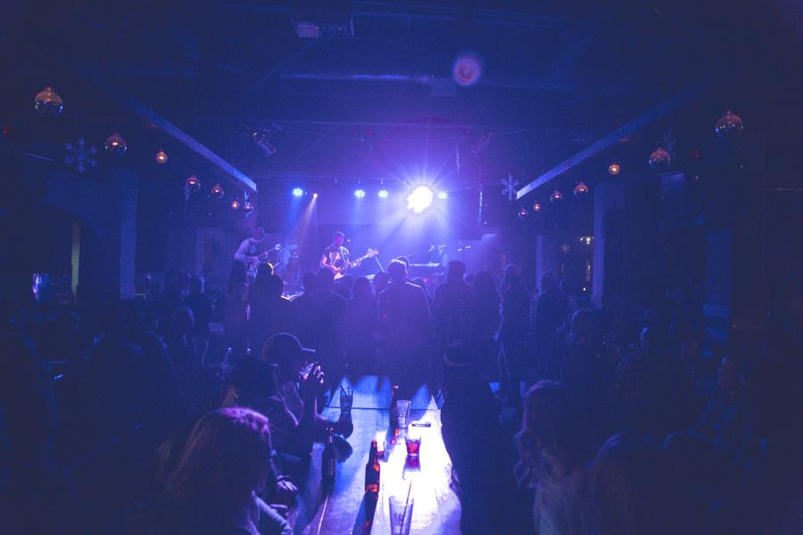 LYON-Wake-Owl-Tour-Red-Deer-Canmore-40.jpg