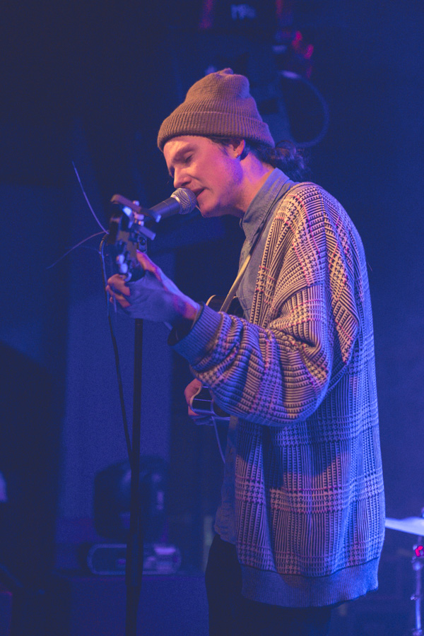 LYON-Wake-Owl-Tour-Red-Deer-Canmore-45.jpg