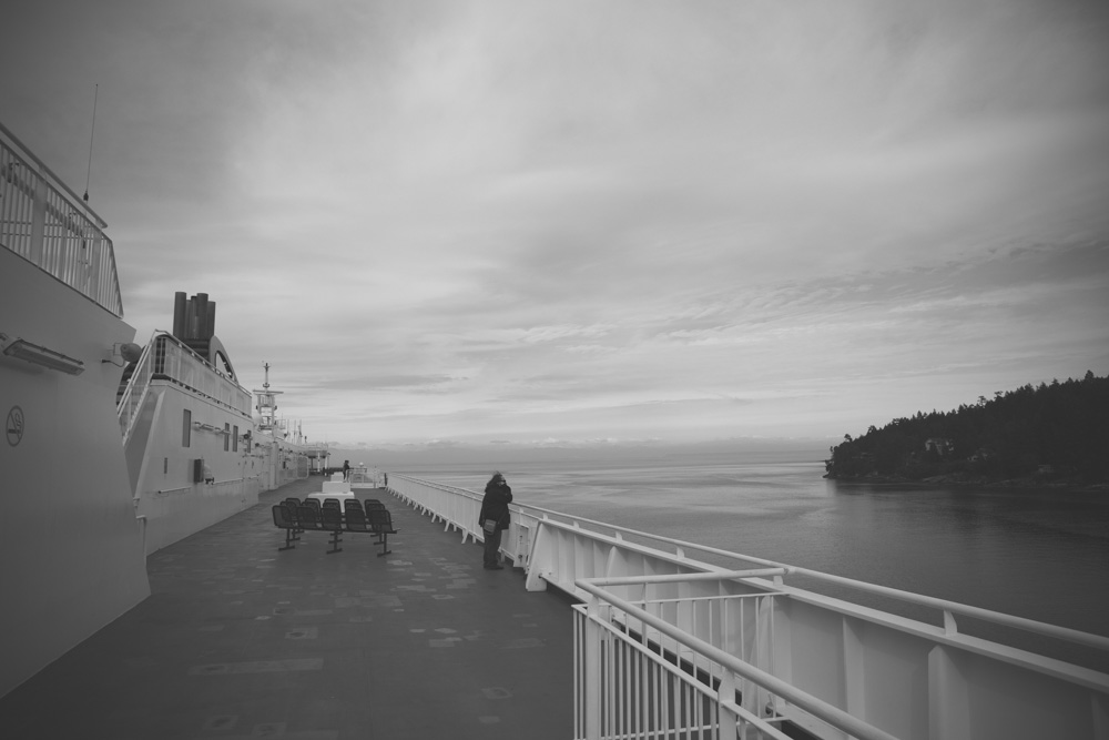 Victoria-British-Columbia-LYON-Tour-15.jpg