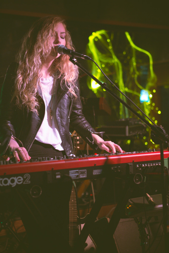 Courtenay-British-Columbia-LYON-Wake-Owl-Tour-7.jpg