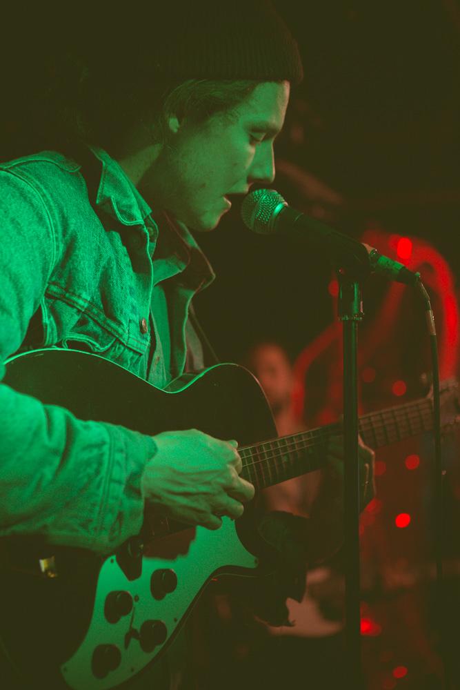 Courtenay-British-Columbia-LYON-Wake-Owl-Tour-11.jpg