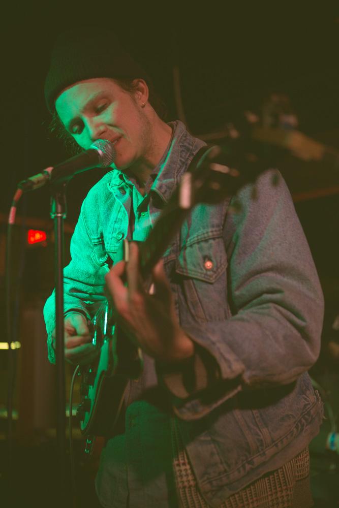 Courtenay-British-Columbia-LYON-Wake-Owl-Tour-10.jpg