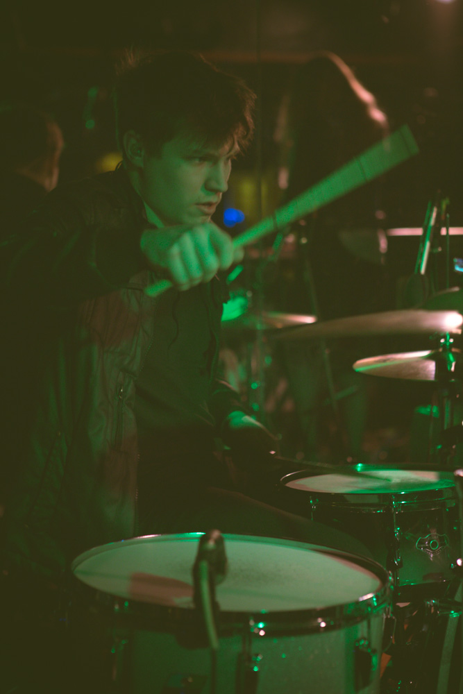 Courtenay-British-Columbia-LYON-Wake-Owl-Tour-3.jpg