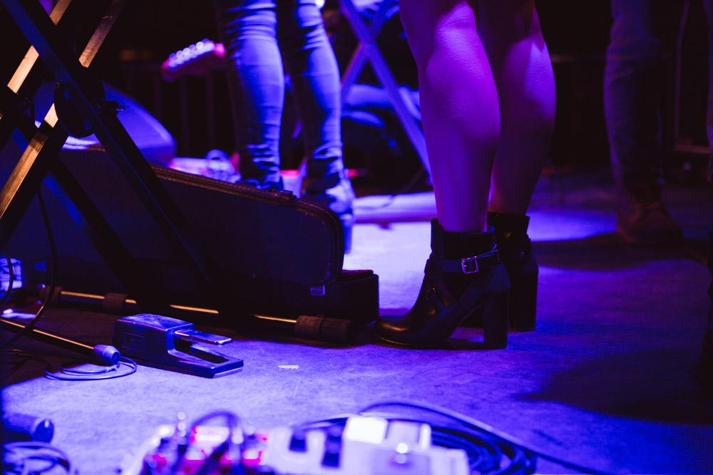 LYON-Adelaide-Hall-Diana-Indie88-Toronto-3726.jpg