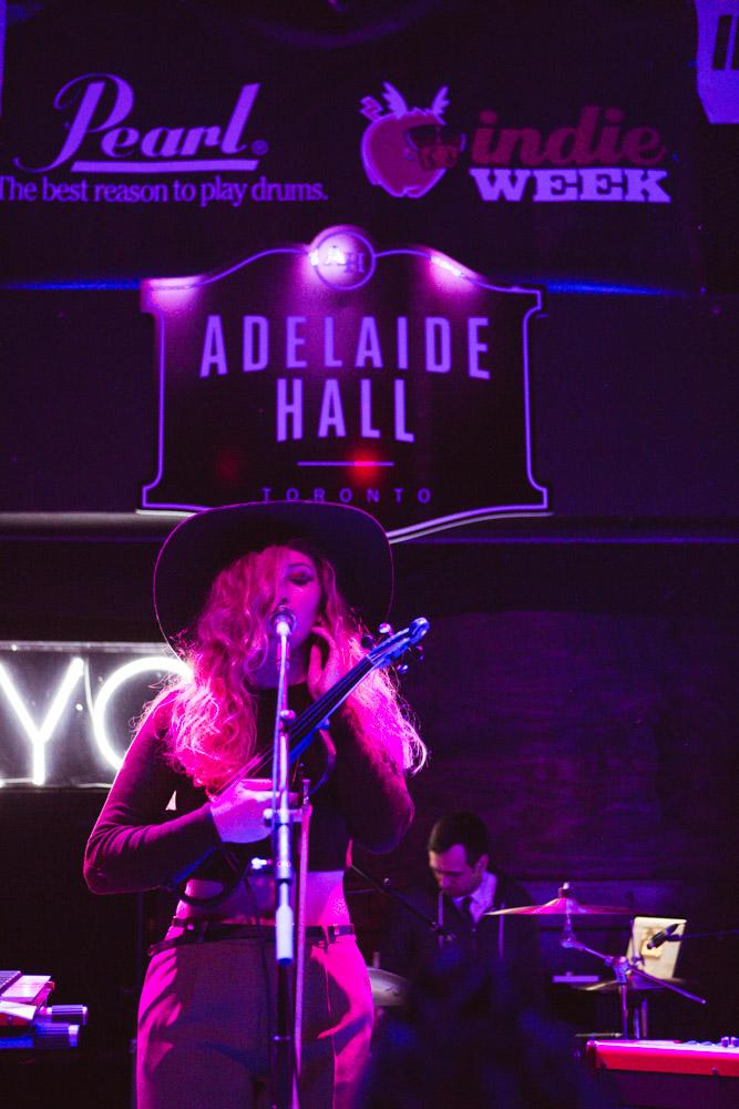 LYON-Adelaide-Hall-Diana-Indie88-Toronto-3758.jpg