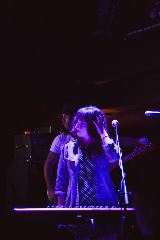 LYON-Adelaide-Hall-Diana-Indie88-Toronto-3804.jpg
