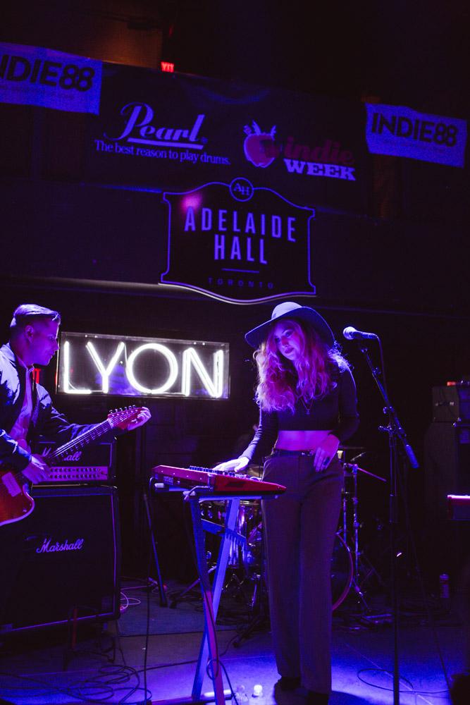 LYON-Adelaide-Hall-Diana-Indie88-Toronto-3808.jpg
