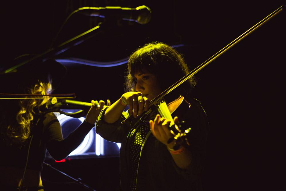 LYON-Adelaide-Hall-Diana-Indie88-Toronto-3867.jpg