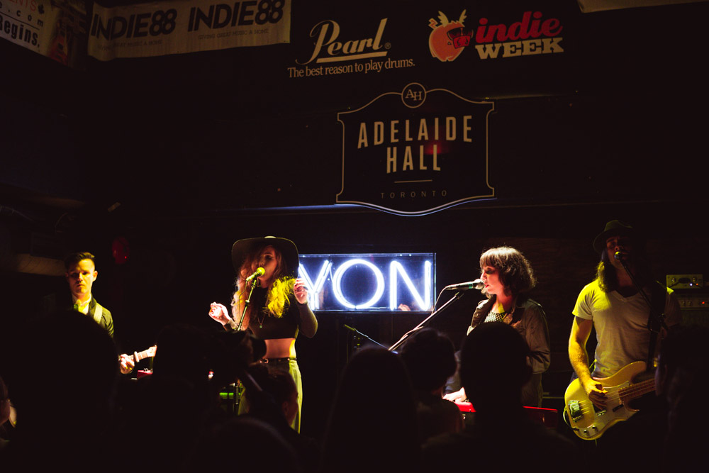 LYON-Adelaide-Hall-Diana-Indie88-Toronto-3889.jpg