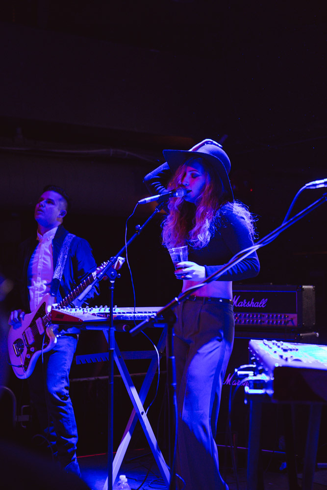 LYON-Adelaide-Hall-Diana-Indie88-Toronto-3900.jpg