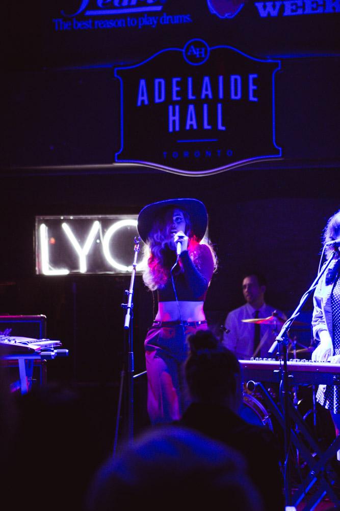 LYON-Adelaide-Hall-Diana-Indie88-Toronto-3927.jpg