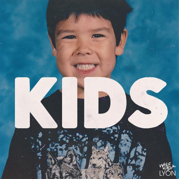LYON-Wolf-Saga-MGMT-Kids-Cover.jpg