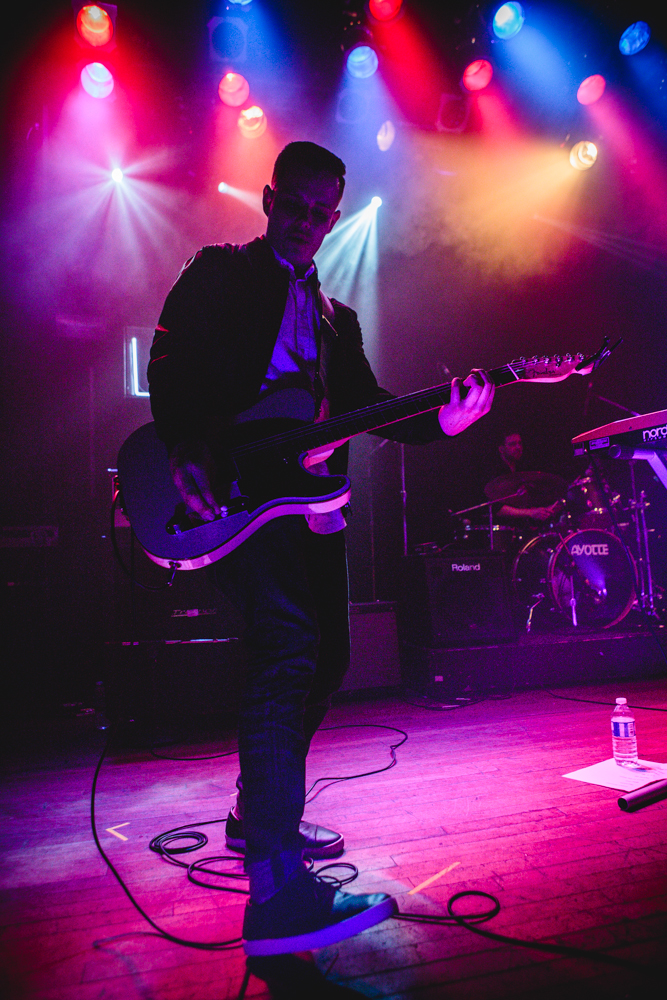 LYON-CMW2015-Mod-Club-Paul-Steward-Photography-2670.jpg