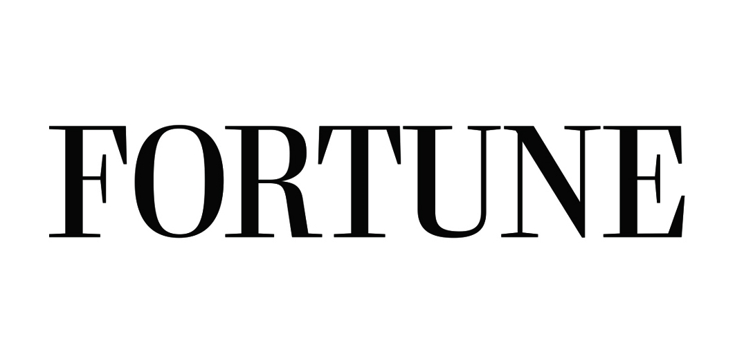 Fortune-logo-black.jpg